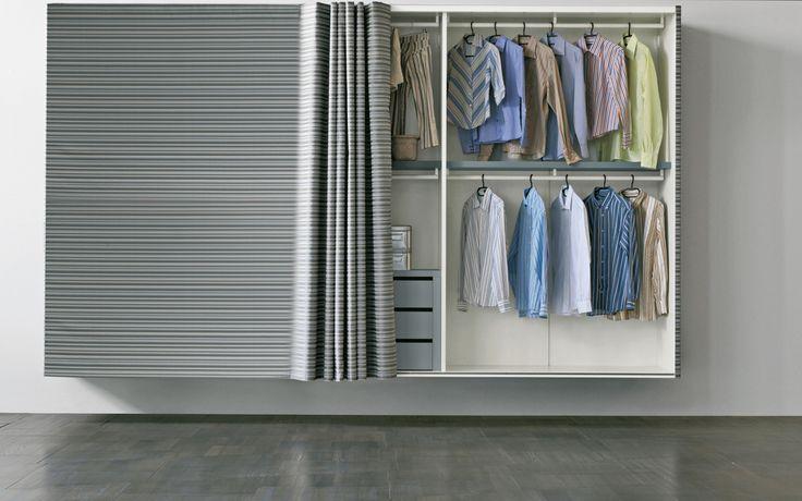 Misure Cabina Armadio Quadrata : 20 best armadi e cabine armadio images on pinterest armoire bass