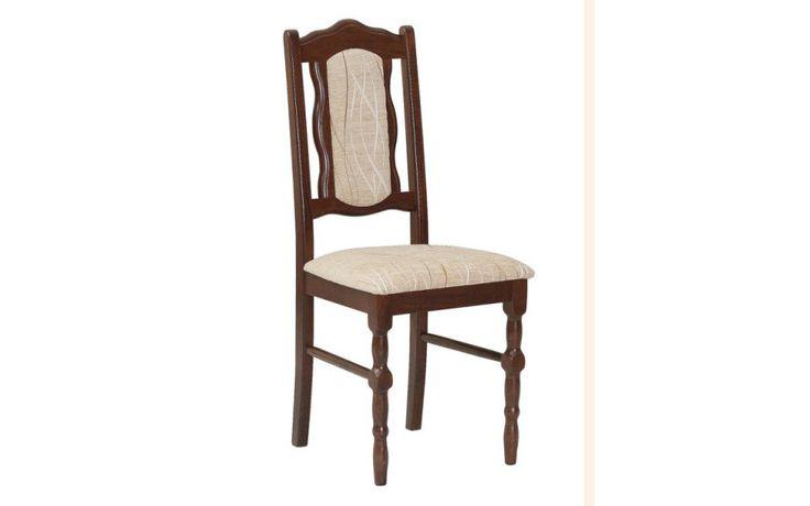 Jídelní židle STRAKOŠ B I