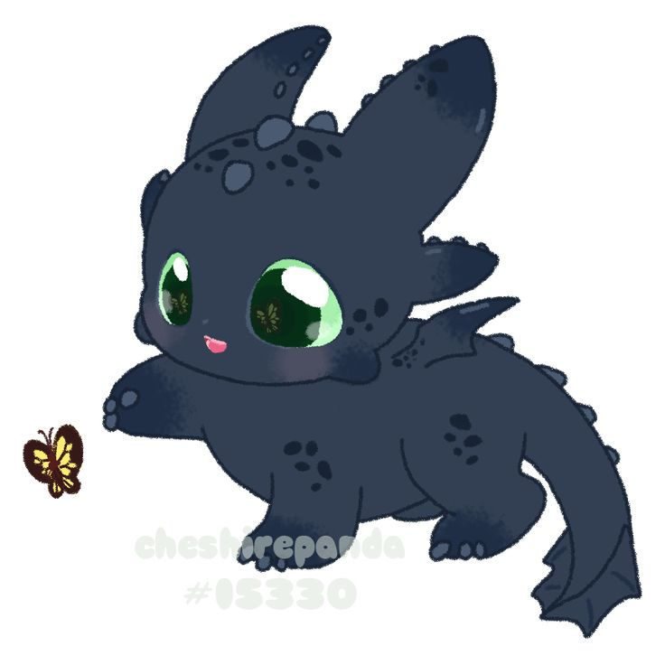 20 best toothless images on Pinterest  Train Dragons and Hiccup