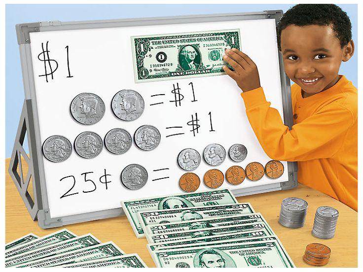 29 Best Math Manipulatives Images On Pinterest Learning