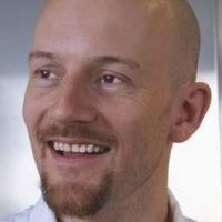 Jon Torrens #L4G click below for further details http://www.2020bclive.net/member.php?10388-jontorrens