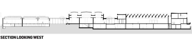 Museum-Folkwang-Essen-David-Chipperfield 04