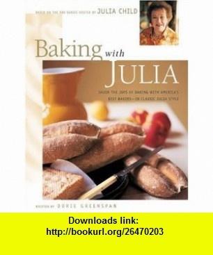 vitamix savor recipes book pdf