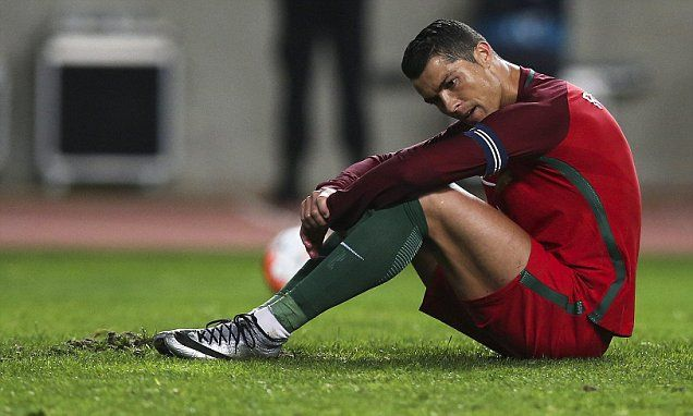 Portugal 0 - 1 Bulgaria - Fresh Highlights