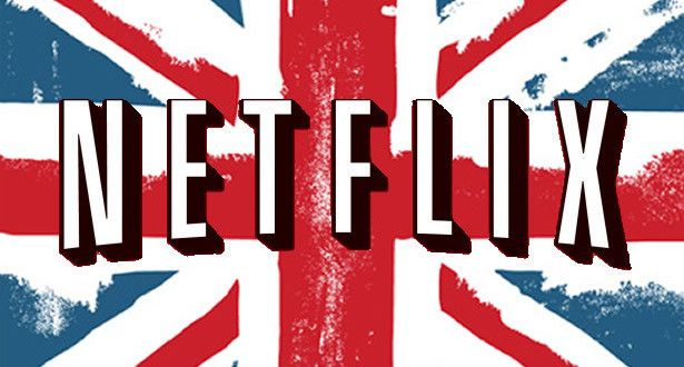 How To (Legally and Easily) Watch Netflix UK For Free. Just going to leave this here for now.