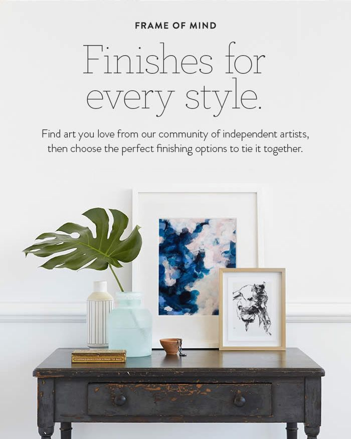 20 best Guerrilla Framing images on Pinterest | Guerrilla, Frame and ...