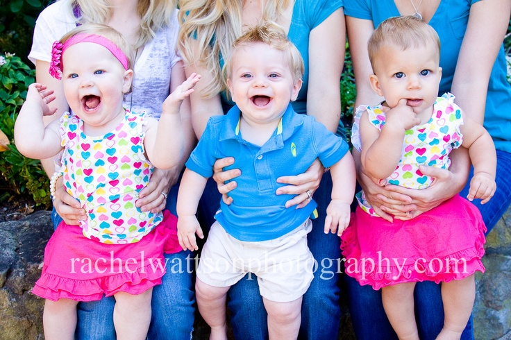 suprise, happy, and reflective: Children Photography