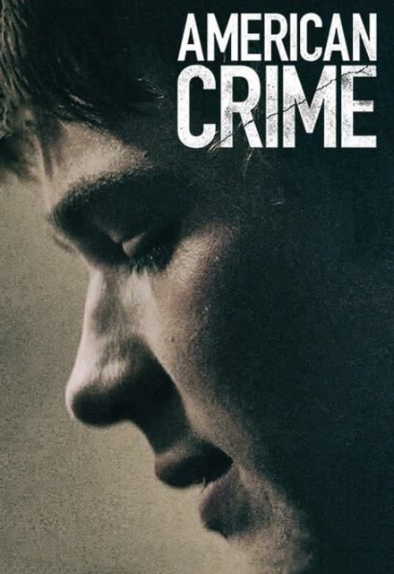 American Crime: Season 2 - Set in the US Midwest -- at two high schools, one…