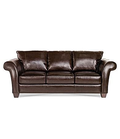 126 Best Natuzzi Leather Images On Pinterest Sofas