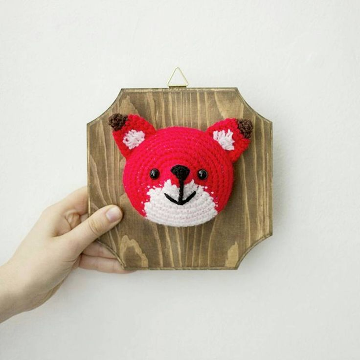 Cute stuffs from @ohioja  #dtcrafter Use #designtowerMe  @designtower.eu  #blog #art #madeinitaly  www.designtower.eu _________ #handmade #design #style #etsy #giftguide #blogger #shophandmade #italiandesign #italiandesigner #vsco #vscocam #italianblogger #artistic #homedecoration #homedecor #fattoamano #DIY #craft #artisanal #artisancraft #creation #creative #crafty #madewithlove