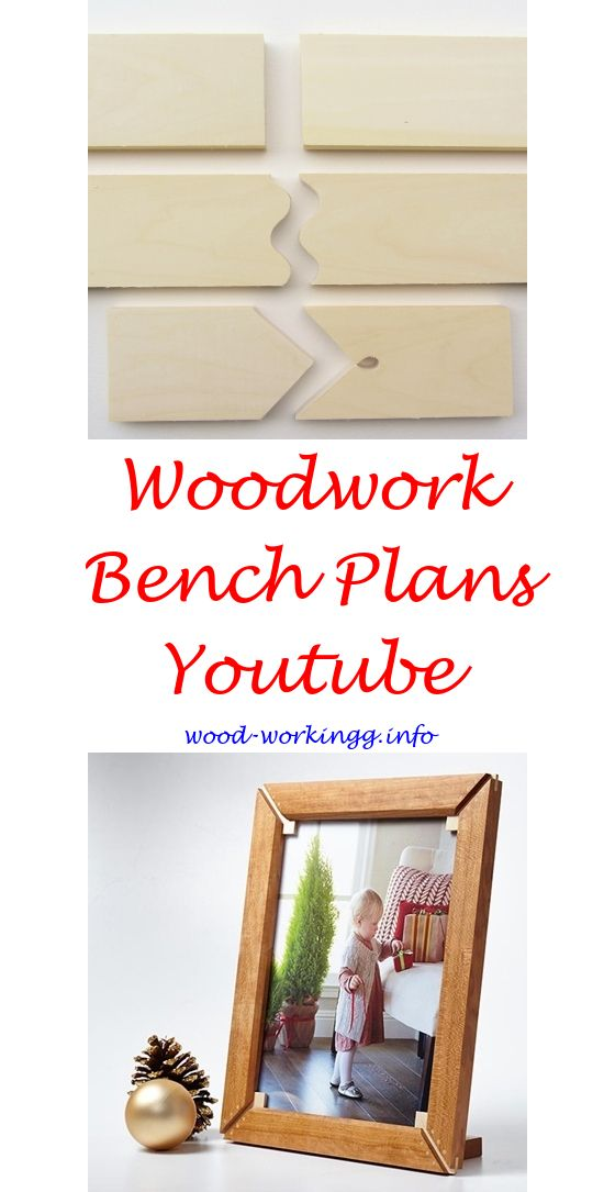 Stool Plans Fine Woodworking