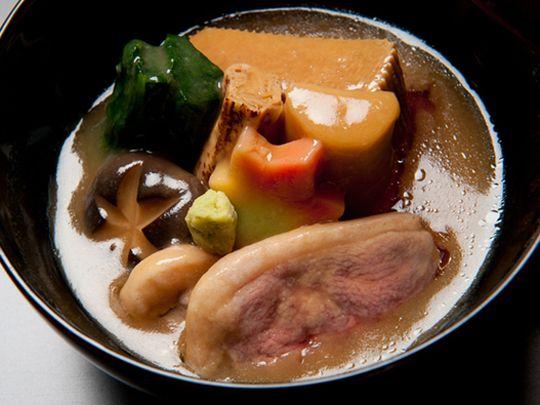 石川県の郷土料理「治部煮」レシピ紹介! ふるさとれしぴ
