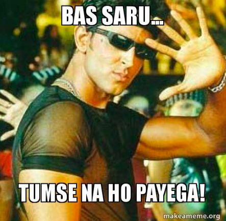 No Boyfriend, Humor, Kaho Naa... Pyaar Hai, College Days