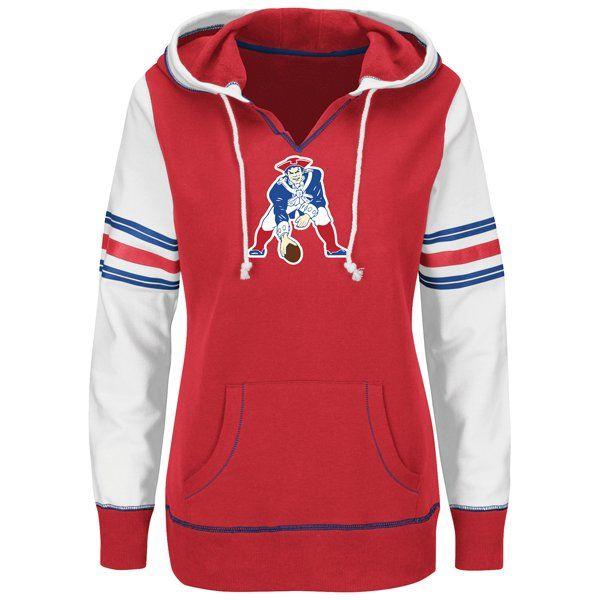atriots vintage hoodie p