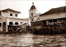 mompox colombia - Google zoeken