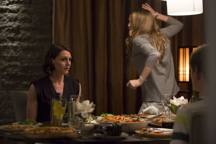 The BBC has today released promotional pictures for the fifth and final episode of Doctor Foster, starring Suranne Jones and Bertie Carvel. A gripping thriller, Doctor Foster has already intrugied ...