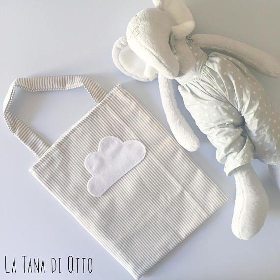 Baby storage pocket, car diddy bag, trash bag, nursery hang basket, bed pocket, door hanger, bedside pocket, wall pocket