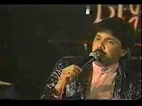 """un exito total.. un clasico vallenato de nuestro querido rafael orozco...Binomio De Oro """"Rafael Orozco"""" - La Creciente"""