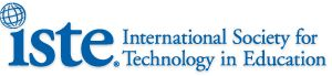 The International Society for Technology in Education (ISTE®) is the premier membership association for educators and education leaders engaged in improving learning and teaching by advancing the effective use of technology in PK–12 and teacher education