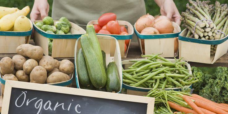 Why you splurge on organic:  http://www.huffingtonpost.com/danielle-nierenberg/is-organic-food-better-fo_b_5787374.html?utm_hp_ref=healthy-living&ir=Healthy+Living&utm_source=wellandgood.com&utm_medium=referral&utm_campaign=pubexchange_module