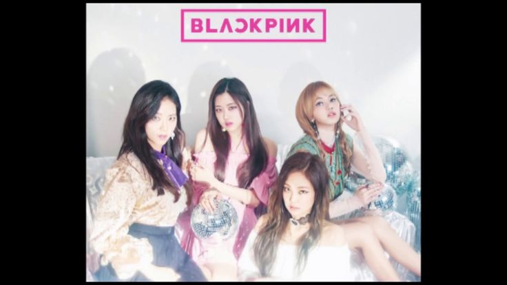 Yang Hyun Suk updates fans on Black Pink's comeback and reality show 'Bl...