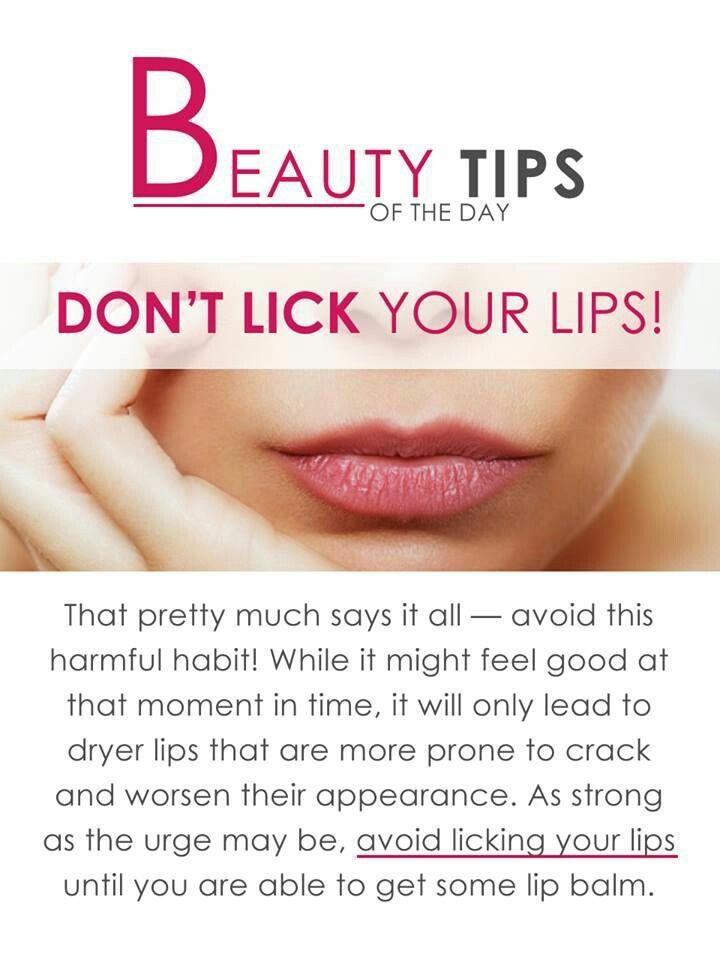 For perfect lips use the lipgloss of paul penders. Natural organic lipstick. 100% vegan.   http://nuranature.com/shop/cosmetica/natural-lipgloss-lipstick/