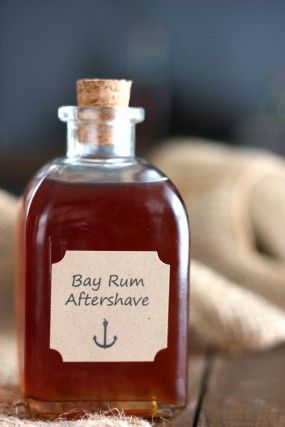 bay-rum-cologne-aftershave-recipe