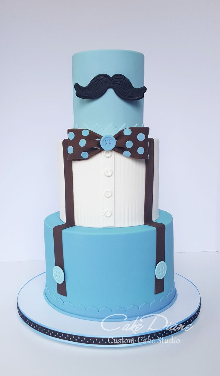 bow tie cake 17 best images about for baby on jungle 2044
