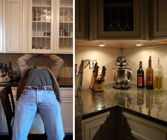 Best 25+ Under Cabinet Ideas On Pinterest
