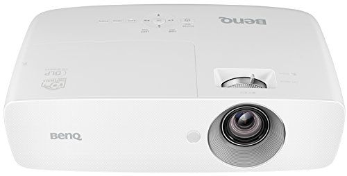 videoprojecteur full hd benq