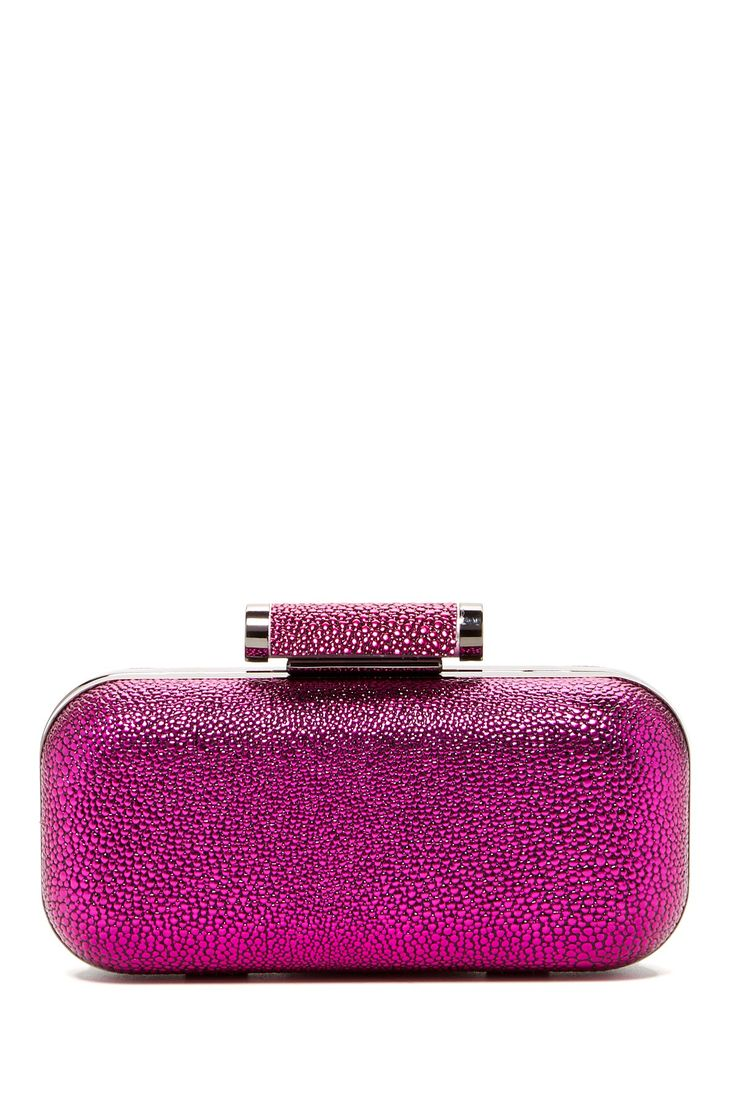 Urban Expressions Bliss Clutch by Urban Expressions on @nordstrom_rack