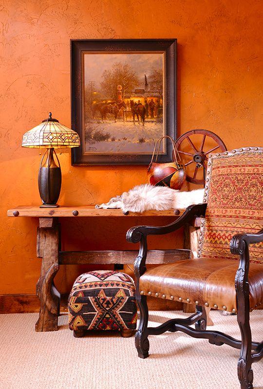 29 Best Western Furniture Images On Pinterest Western Furniture Country Furniture And Furniture