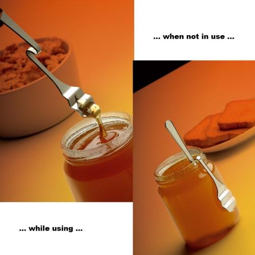 8 best buffet images on pinterest buffets food buffet for Sideboard jam