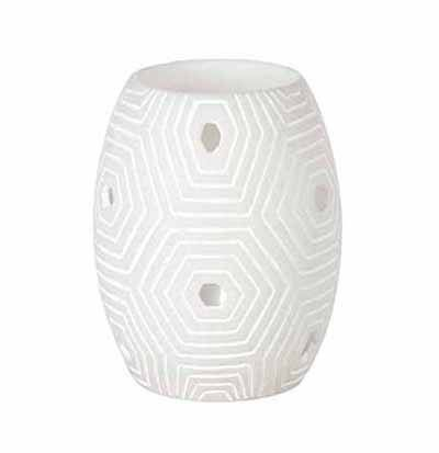 Eigen Interiors - Parlane Eris Tealight Holder, £11.95 (http://www.eigeninteriors.co.uk/parlane-eris-tealight-holder/)