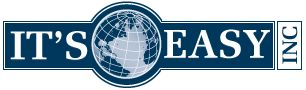 It's Easy, Inc. - Passports, Visas, Passport Service, Visa Service, Passport and Visa Rush Service, Consulate, Embassy, New York, USA 30 Rockefeller Plaza Concourse Level, NY, NY 10112  212-586-8880 M-F 8a-7p. Also driver's license, car registration and other government issued documents.