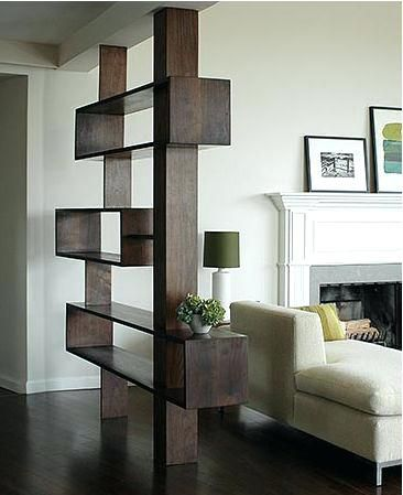 25 best estantes images on pinterest home ideas libraries and room partition design cool room divider for boys toy room mas living room partition designs in fandeluxe Images