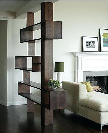 room partition design cool room divider for boys toy room mas living rh pinterest com