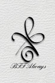 best 25 friendship symbol tattoos ideas on pinterest symbols for friendship celtic. Black Bedroom Furniture Sets. Home Design Ideas
