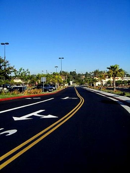 10 best images about parking lot striping on pinterest for Lax long term parking lot