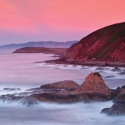 Dream Town: Bodega Bay, California. Discover this quiet California community along the Pacific Coast Highway, where the views are unobstructed and the simple life rules. Coastalliving.com