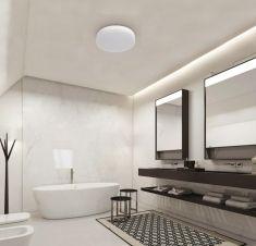 Best 25 plafones de techo ideas on pinterest plafon para techo plafones de led and plafones - Plafones techo modernos ...