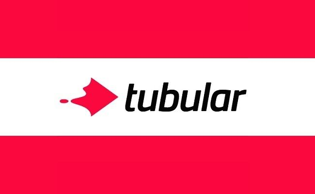 Tubular is the only video analytics & intelligence software platform that provides insights based on the individual behavior of over 400 million viewers.