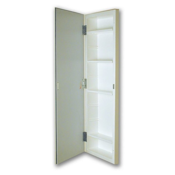 bathroom medicine cabinet hinges 25 best ideas about medicine cabinet mirror on 16179