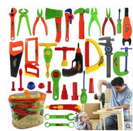 25+ parasta ideaa Pinterestissä Kinderspielhaus kunststoff - spielhaus garten kunststoff smoby