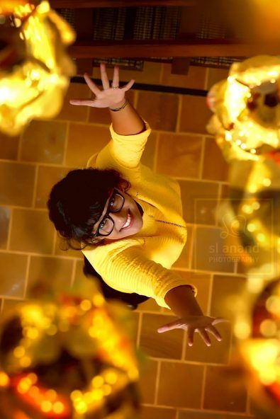 Parvathy-photo-shoot-by-sl-anand-still-(8)2086
