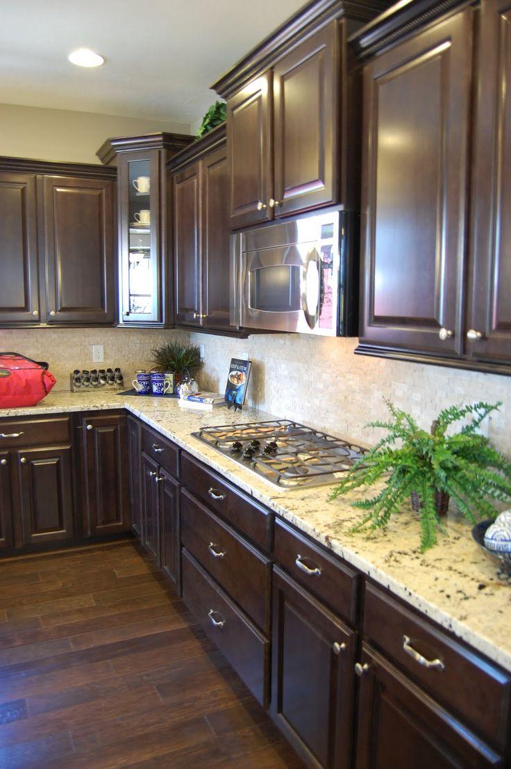 77 best kitchen ideas projects images on pinterest kitchen
