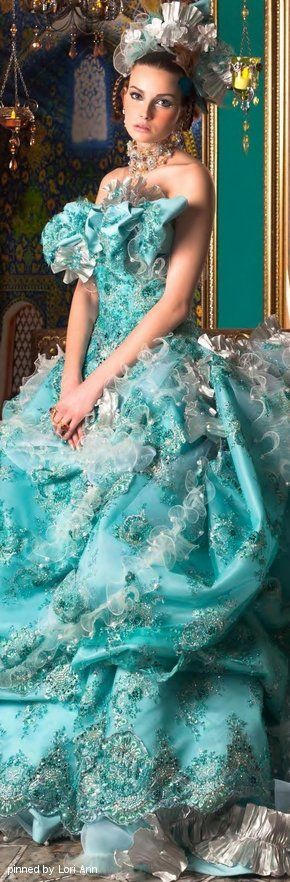 Funky Weird Bridesmaid Dresses Collection - Wedding Dresses and ...