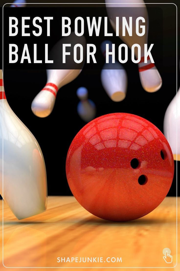 Analyzing The Hook Potential Of A Bowling Game Is All About The Flare And The Rg Bowling Ball Bowling Bowling Tips