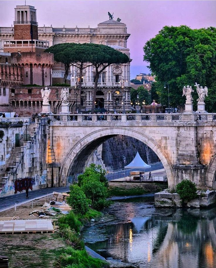 Roma, Itália  ✈✈✈ Here is your chance to win a Free International Roundtrip Ticket to Rome, Italy from anywhere in the world **GIVEAWAY** ✈✈✈ https://thedecisionmoment.com/free-roundtrip-tickets-to-europe-italy-rome/