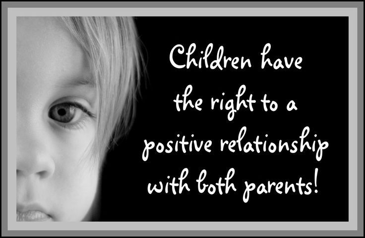 positive relationship with children essay Maintaining a positive relationship with the family sharing information with the family  provide short or long term care to children placed in their home.